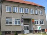 Budova_Obecniho_uradu_2009_1