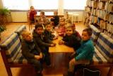 Materska skola Nenkovice 2016_1