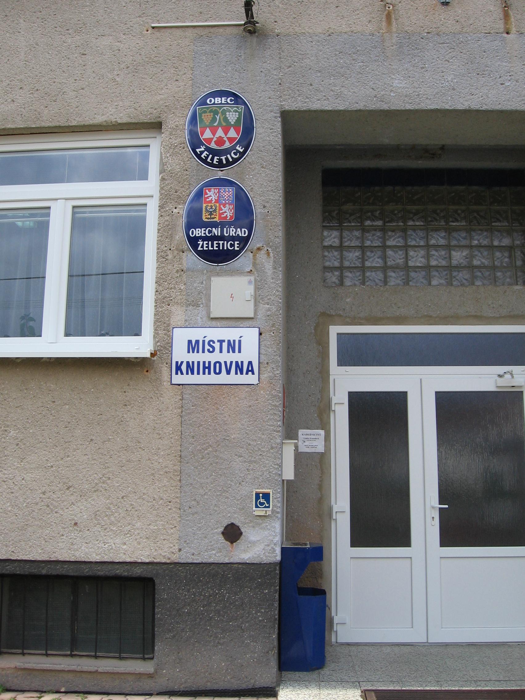 OBRÁZEK : budova_obecniho_uradu_2009_2.jpg