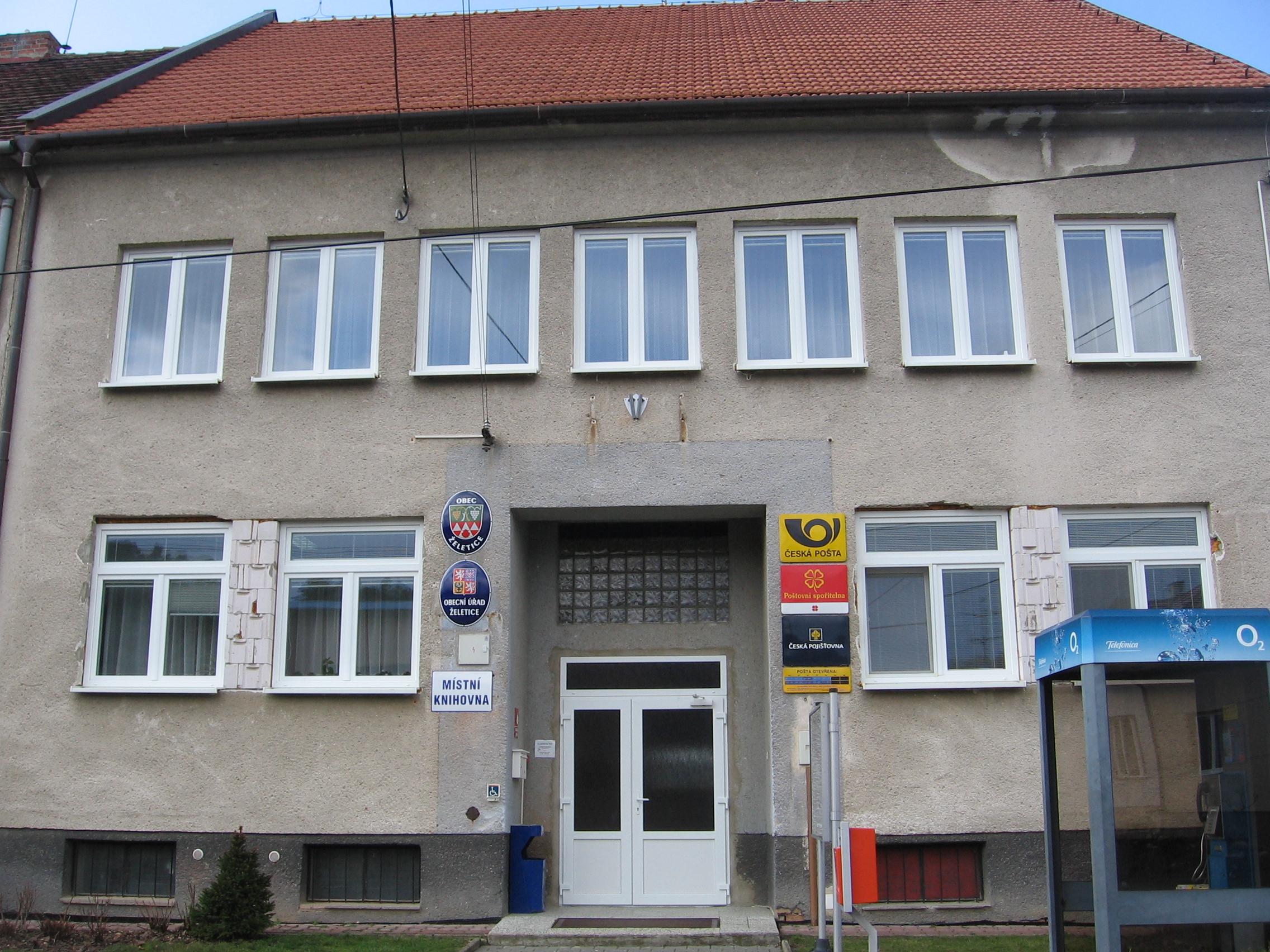 OBRÁZEK : budova_obecniho_uradu_2009_3.jpg