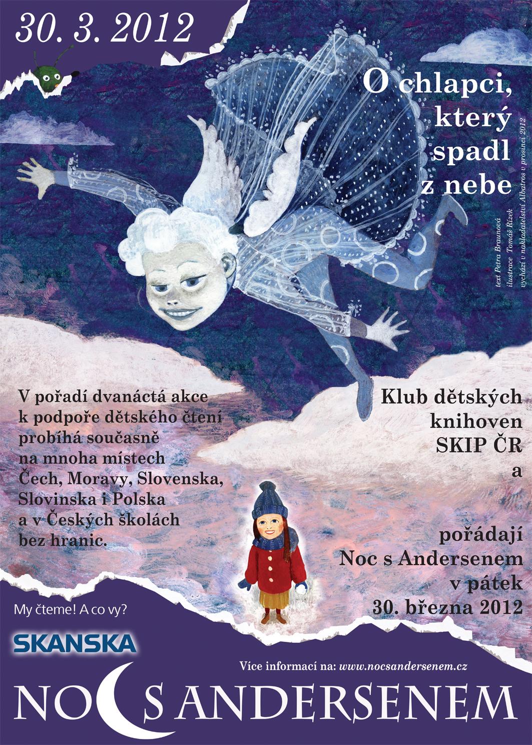 OBRÁZEK : plakat-nsa-2012.jpg