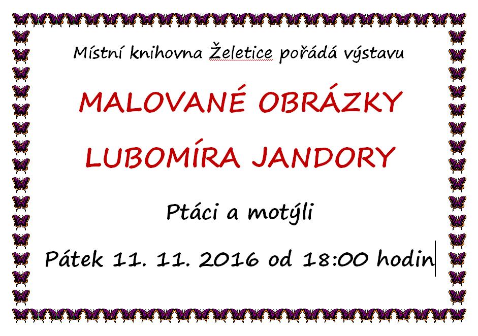 OBRÁZEK : plakat_malovane_obrazky_2016.png