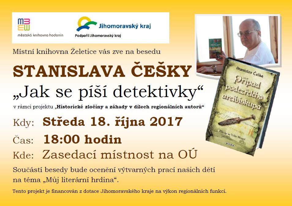 OBRÁZEK : plakat_stanislav_ceska_2017.png