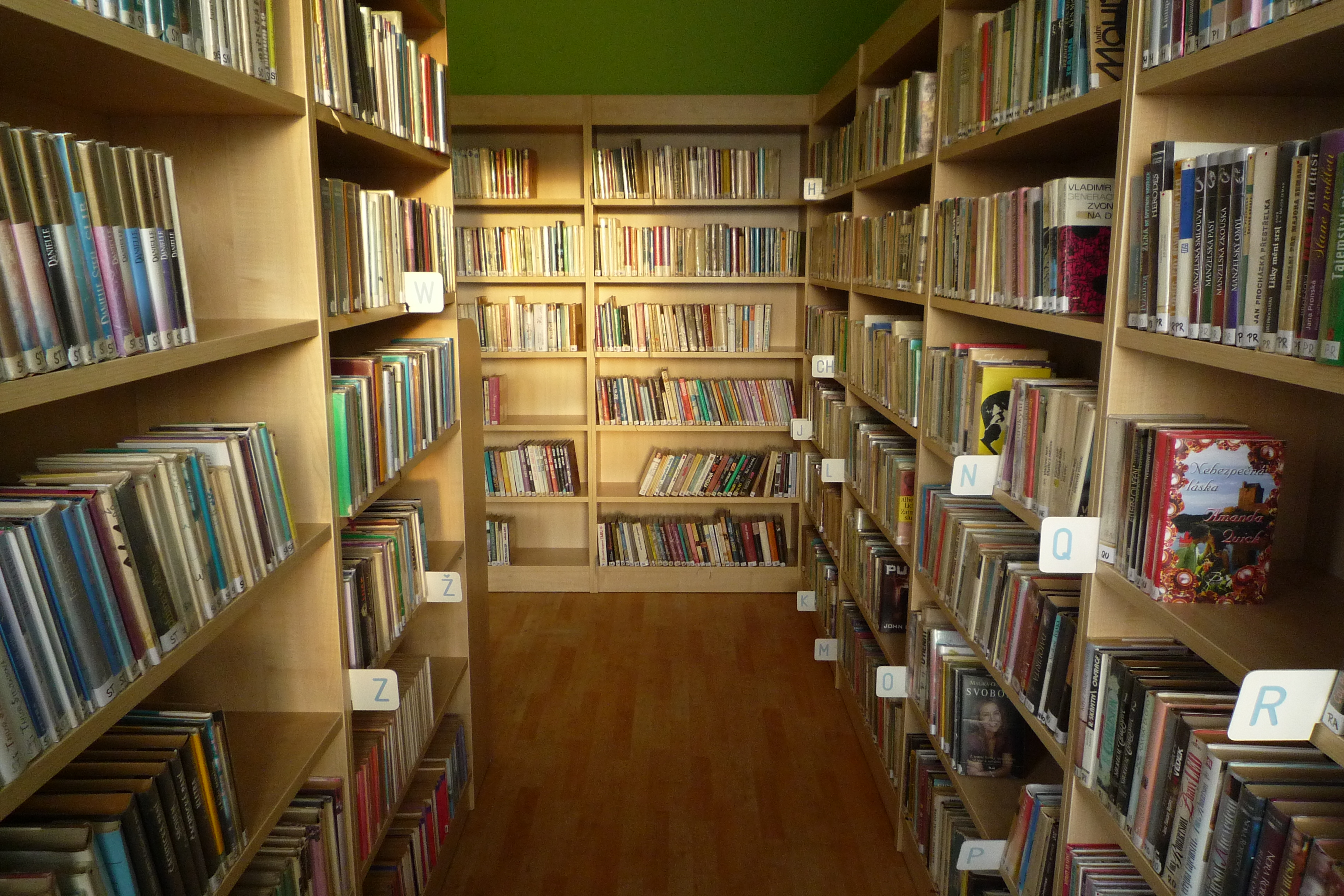 OBRÁZEK : rekonstrukce_knihovny_2016_5.jpg